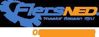 Logo Fietsned